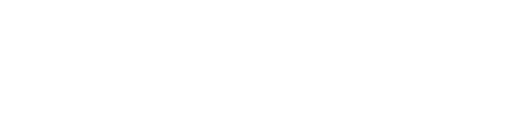Logo Escuela de Salamanca_horizontal_blanco