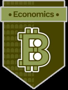 economics-