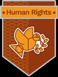 human-rights-