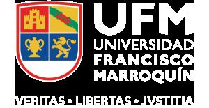 logo-ufm-mobile