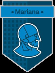 mariana-