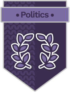politics-
