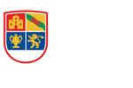 Logo-UFM-150x